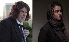 Conexión Oscar 2017: Película de habla no inglesa