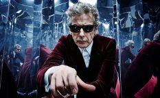 Cine en serie: En busca del Doctor Who nº 13