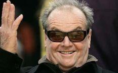 "Espresso: Vuelve Jack Nicholson para protagonizar el remake de ""Toni Erdmann"""