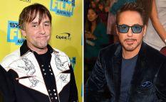 """Espresso: Robert Downey Jr. y Richard Linklater unen fuerzas en """"Man of the people"""""""