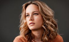 """Espresso: Brie Larson será la primera mujer candidata a la presidencia de Estados Unidos, Laura Dern y Kristen Stewart en un engaño literario y """"Overlord"""" encuentra protagonistas"""