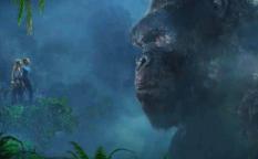 Celda de cifras: El rugido de Kong neutraliza a las garras de Logan