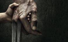 ComiCine: Logan, el adiós del ronin