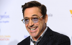 Espresso: Universal recupera al Dr. Dolittle contando con Robert Downey Jr.