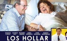 """""""Los Hollar"""""""