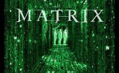 """Espresso: Bienvenido al mundo real, Warner quiere reiniciar """"Matrix"""""""