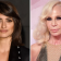 Cine en serie: Penélope Cruz será Donatella Versace para Ryan Murphy
