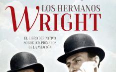 """""""Los hermanos Wright"""""""