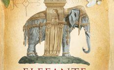 """""""Un elefante para Carlomagno"""""""