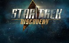 Cine en serie: Jason Isaacs tripulará la nave de