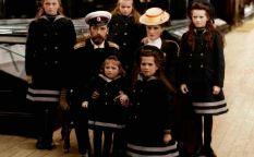 Cine en serie: Los Romanoff y su influencia según Matthew Weiner y