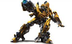 """Espresso: Travis Knight dirigirá el spin-off de """"Transformers"""""""