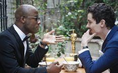 Conexión Oscar 2017: Los coletazos de un fallo histórico