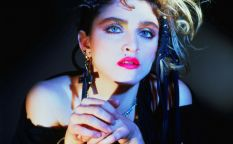 Espresso: La biografía de Madonna, Joe Johnston se va a Narnia y Ewan McGregor al bosque de los cien acres