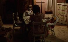 "Espresso: Trailer de ""Annabelle: Creation"", muñecas de Vallecas"