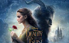 """BSO de """"La bella y la bestia"""""""