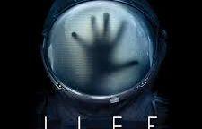 """BSO de """"Life (Vida)"""""""
