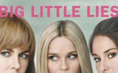 "Cine en serie: ""Big little lies"", mujeres ¿perfectas? en la playa de Monterrey"