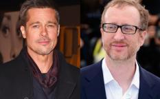 Espresso: Brad Pitt hasta viajará a las estrellas de la mano de James Gray