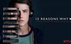 """Cine en serie: """"Por trece razones"""", la visibilidad del acoso escolar"""