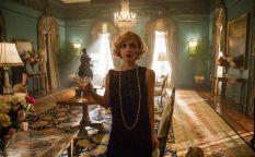 "Cine en serie: ""Z: The beginning of everything"", el ""carpe diem"" del matrimonio Fitzgerald"