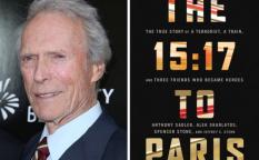 Espresso: Clint Eastwood narrará un intento de atentado y HBO prepara nueva versión de