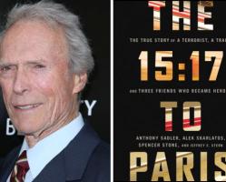 """Espresso: Clint Eastwood narrará un intento de atentado y HBO prepara nueva versión de """"Fahrenheit 451"""""""