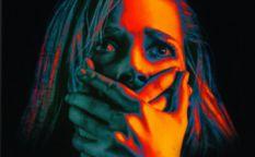 """LoQueYoTeDVDiga: Doble ración de terror y suspense, cine español de género, un café con Woody Allen, la cuarentona Bridget Jones y """"Velvet"""""""