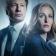 """Cine en serie: Más """"Expediente X"""", intento definitivo para """"Locke & Key"""", Roberto Saviano se fija en Gadafi y la tercera temporada de """"El Ministerio del Tiempo"""""""