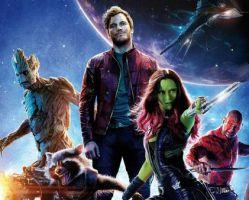 """Espresso: James Gunn dirigirá más """"Guardianes de la galaxia"""", Woody Harrelson perdido en Londres, la escena eliminada de """"Múltiple"""" y trailers paraleros de """"Star Wars"""""""
