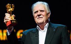 In Memoriam: Michael Ballhaus, el director de fotografía de Fassbinder y Scorsese