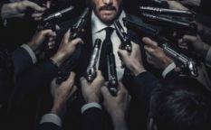 """John Wick: Pacto de sangre"""