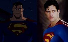 Espresso: Joe Manganiello pudo ser Superman y el fiasco de