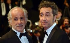 Espresso: Toni Servillo será Berlusconi para Sorrentino, Terrence Malick se harta del lirismo sin guión y más Carrie Fisher en