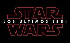 """Espresso: Trailer de """"Star Wars: Los últimos jedi"""", que la Fuerza nos acompañe"""