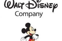 Espresso: Disney anuncia sus próximos estrenos en bloque