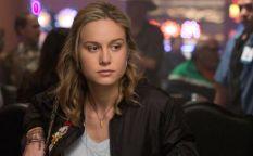 "Espresso: Trailer de ""The glass castle"", Brie Larson revalidando su Oscar"