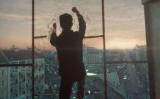 Espresso: Keanu Reeves a Siberia, Diego Luna y Orlando Bloom a Berlín y superhéroes en Cannes