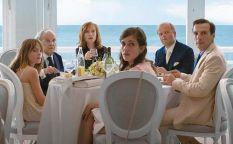 """Cannes 2017: El final no tan feliz de Michael Haneke, Noah Baumbach y John Cameron Mitchell dan en el clavo y la fortaleza de """"Fortunata"""""""