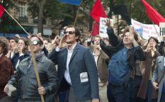 Cannes 2017: Michel Hazanavicius plasma al joven Godard, emotiva y épica lucha contra el sida y Emma Suárez vuelve a brillar