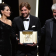 "Cannes 2017: ""The square"" da dignidad a la Palma de Oro coronando un palmarés muy representativo"