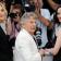 Cannes 2017: Roman Polanski en un juego de seducción y autoría femenino y las triunfadoras de Una cierta mirada