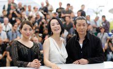 Cannes 2017: La sensibilidad de Naomi Kawase, Laurent Cantet y la rebeldía de la palabra y complejo de Peter Pan