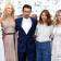 Cannes 2017: La seducción de Sofia Coppola, la burocracia por Sergei Loznitsa y Ricardo Darín en una cumbre política y familiar