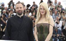 """Cannes 2017: La subyugante venganza de Yorgos Lanthimos, el omnipresente Hong Sang-soo y radiografía de la infancia en la antítesis del """"american dream"""""""