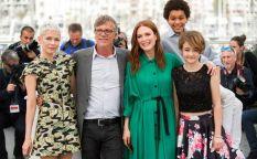 """Cannes 2017: Todd Haynes divide con """"Wonderstruck"""", un bizarro Kornél Mundruczó y """"Barbara"""" y """"Western"""" abren Una cierta mirada"""