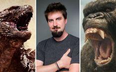 Espresso: Adam Wingard se encargará de la lucha entre Godzilla y  King Kong