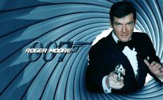 In Memoriam: Roger Moore nos ha dicho adiós