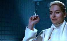 ¿Qué fue de… Sharon Stone?