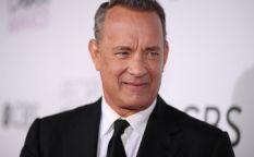Espresso: Tom Hanks y el Viejo Oeste